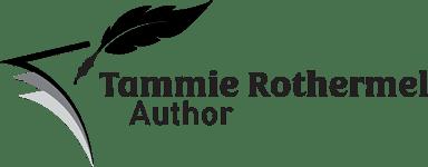 Tammie Rothermel